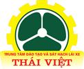 Học lái xe Thái Việt