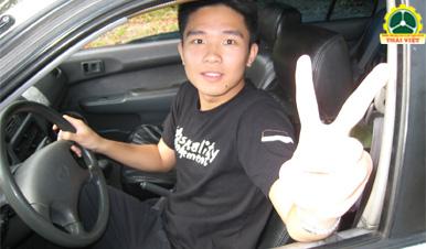 hoc-lai-xe-thai-viet-3