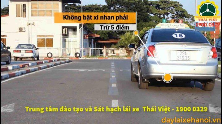 huong-dan-lai-xe-oto-b2-ket-thuc
