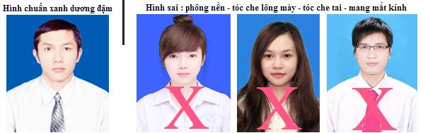 anh-3x4-trong-ho-so-thi_bang_lai_xe_b2