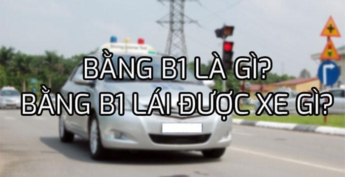 bang-lai-b1-co-lai-duoc-xe-kinh-doanh-khong