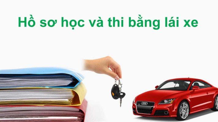 ho-so-hoc-va-thi-bang-lai-xe-b2