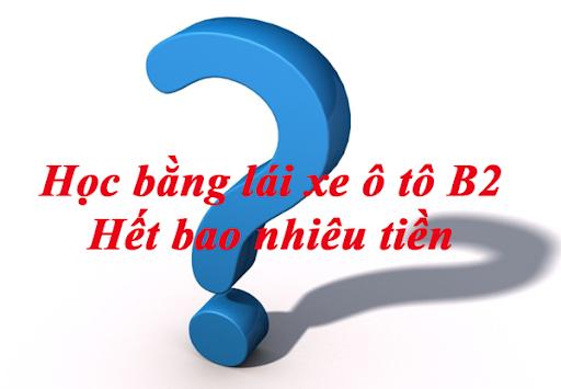 hoc-lai-xe-oto-b2-het-bao-nhieu-tien