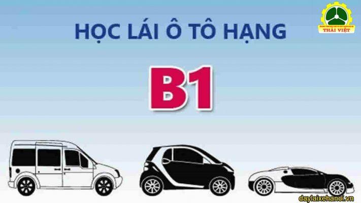 hoc-phi-hoc-bang-lai-xe-b1