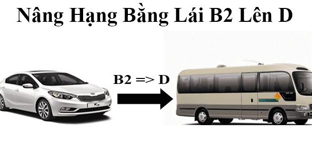 nang-bang-lai-xe-b2-len-d