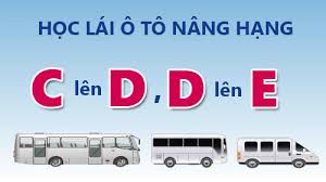 nang-hang-d-len-e