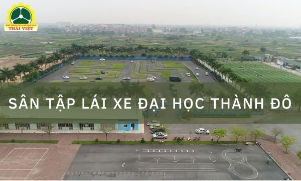 San-tap-lai-xe-Dai-hoc-Thanh-Do