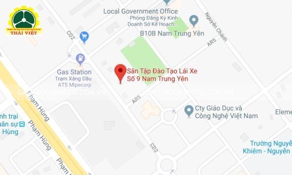 San-tap-lai-xe-Nam-Trung-Yen