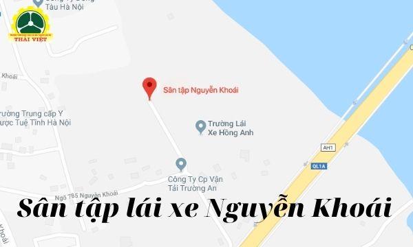 San-tap-lai-xe-Nguyen-Khoai