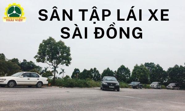 San-tap-lai-xe-Sai-Dong