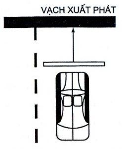 bai-1-xuat-phat