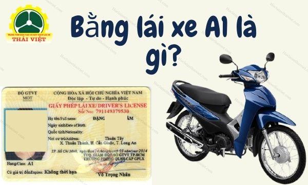Bang-lai-xe-A1-la-gi