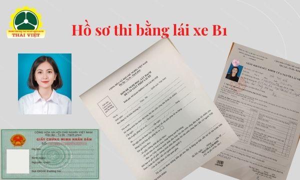Ho-so-thi-bang-lai-xe-B1