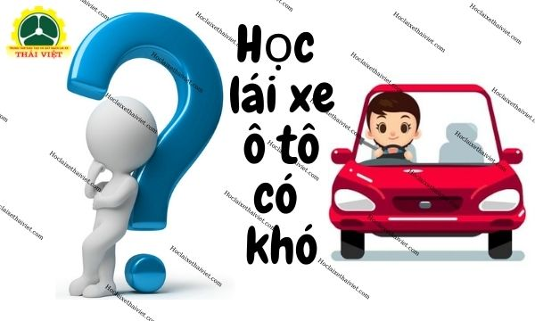 Hoc-lai-xe-o-to-co-kho