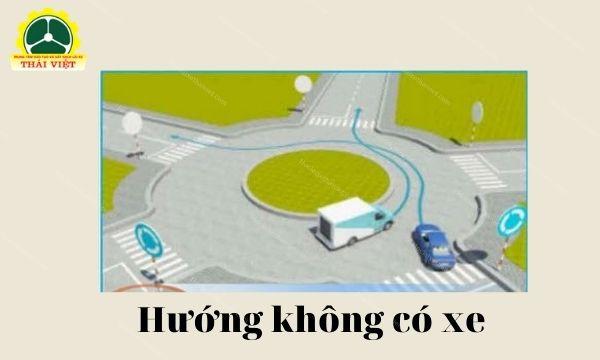 Huong-khong-co-xe
