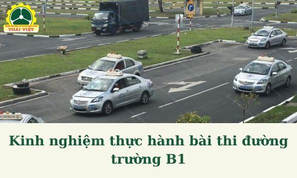 Kinh-nghiem-thi-duong-truong-B1