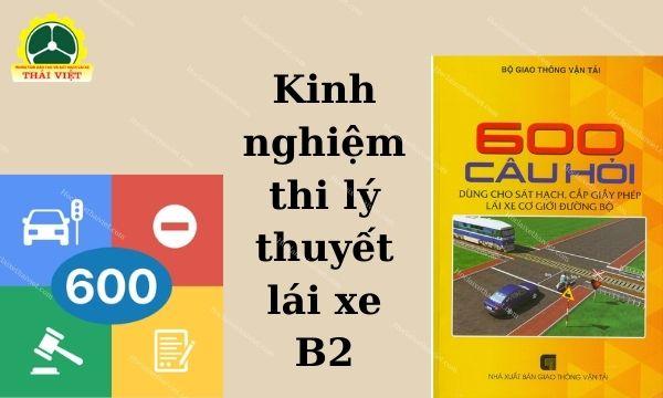 Kinh-nghiem-thi-ly-thuyet-lai-xe-B2