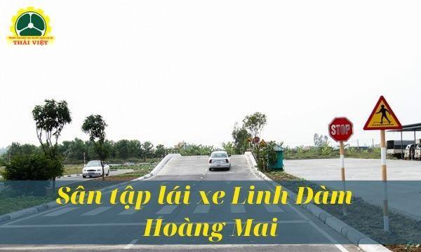 San-tap-lai-xe-Linh-Dam
