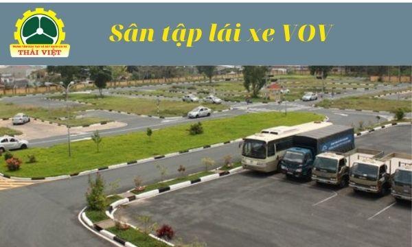 San-tap-lai-xe-VOV
