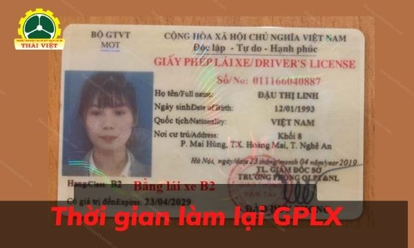 THOI-GIAN-LAM-LAI-GPLX-