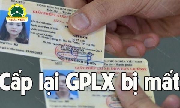 lam-lai-GPLX-bi-mat-tuy-theo-truong-hop-khac-nhau