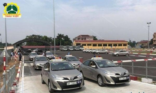 Trung-tam-dao-tao-lai-xe-Cao-dang-Giao-thong-van-tai-Trung-uong-1