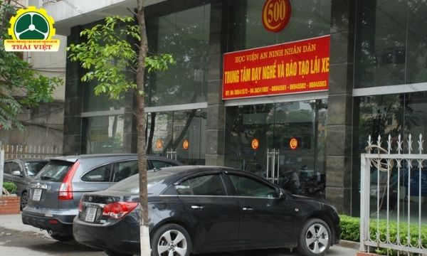 Trung-tam-dao-tao-lai-xe-Hoc-vien-An-ninh-nhan-dan