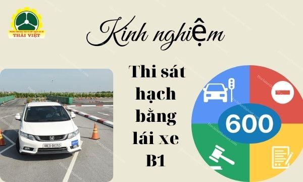 kinh-nghiem-thi-sat-hach-bang-lai-xe-B1