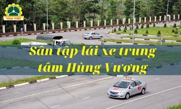 trung-tam-dao-tao-lai-xe-Hung-Vuong