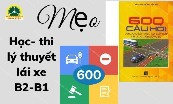 Meo-hoc-va-thi-ly-thuyet-lai-xe-B2-va-B1