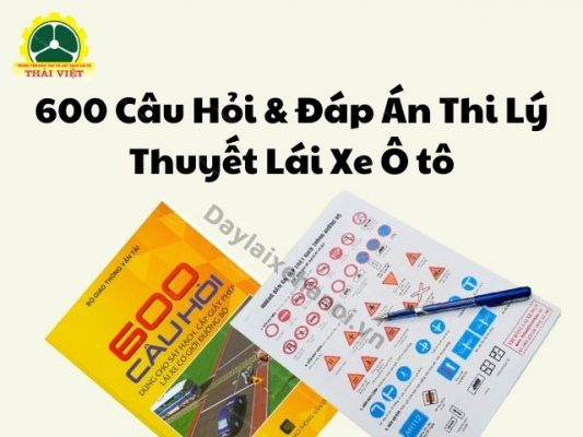 -hoc-thi-ly-thuyet-bang-lai-xe-B1-600-cau